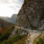 King of Saxony Trail 8
