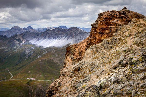 Vacanza lontano dallo stress_ Perché scegliere la Val Venosta