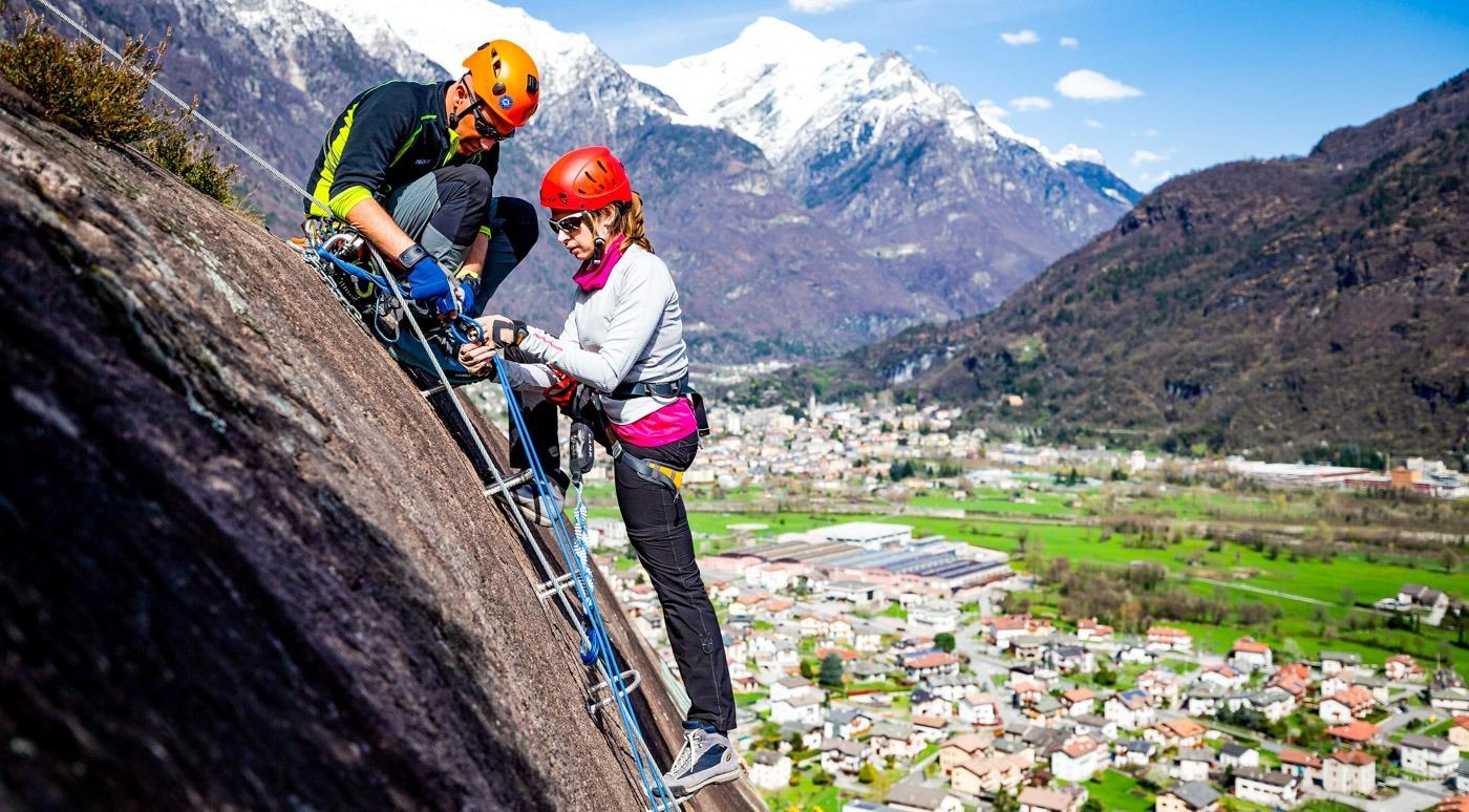 Course-way-climbing-chiavenna-Month-Dalò-Valmalencoalpina-whorshop.jpg