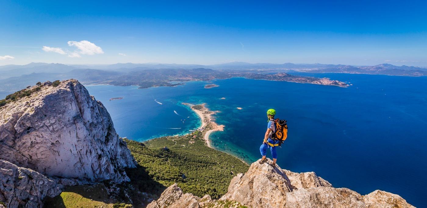 Sardegna-Vie-Ferrate-Ferrata-Tavolara-Kong-Tavolara-Valmalencoalpina-Ivan.jpg