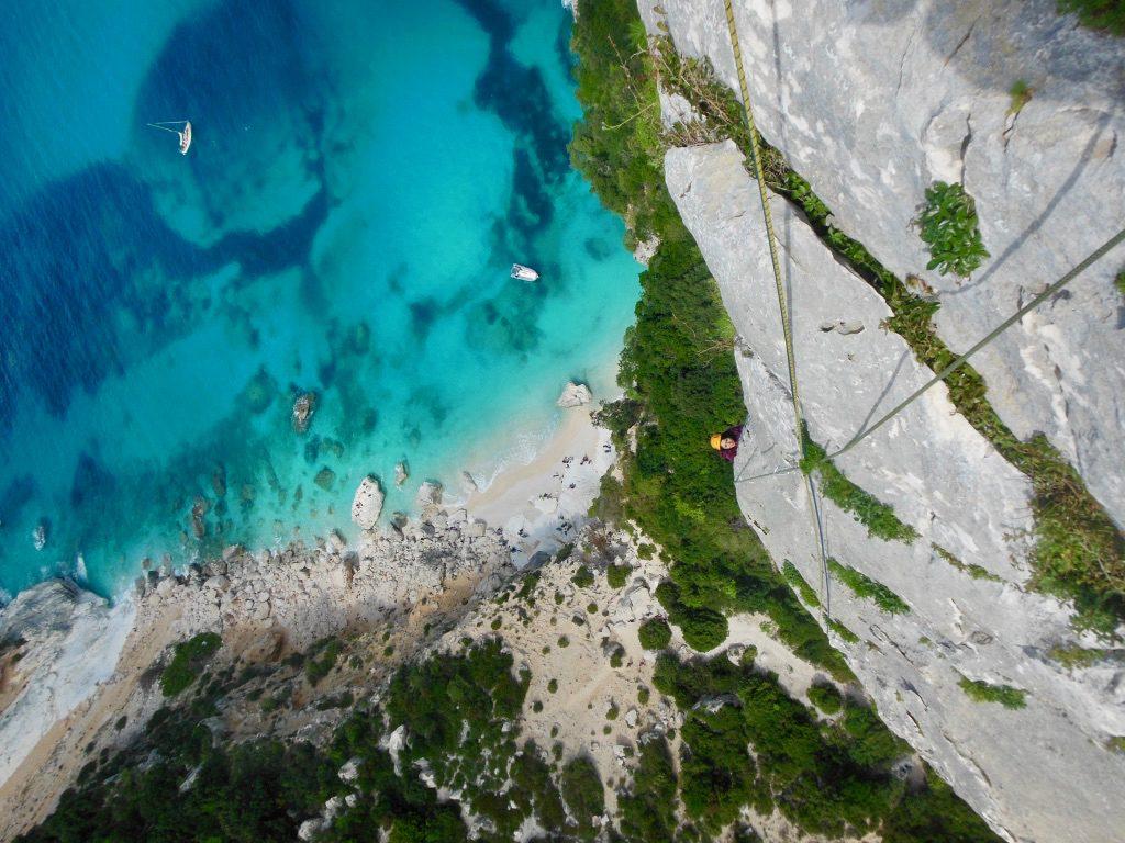 guide-Alpine-aguglia-Goloritze-1-1024 × 768-3.jpg