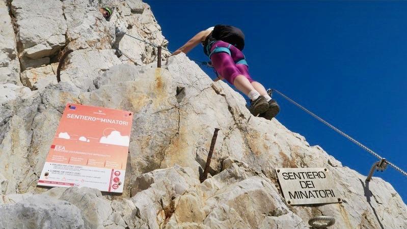 guida-alpina-ferrata-sardegna_pandizucchero-3-2.jpg