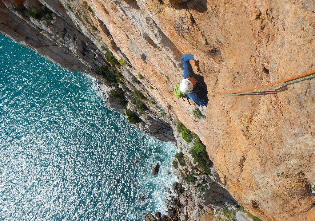 guide-Alpine-Sardinia-masua-2-1024 × 719-2.jpg