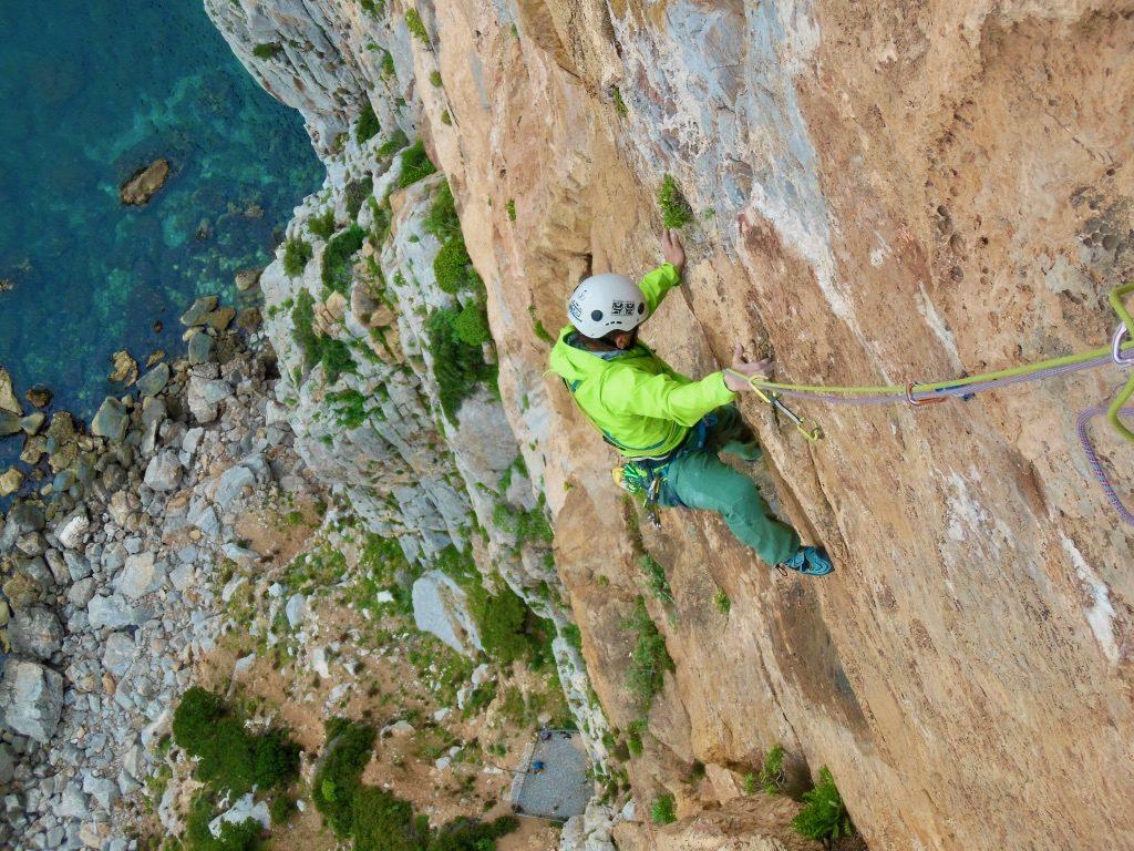 guide-Alpine-Sardinia-masua-3-1024 × 768-2.jpg