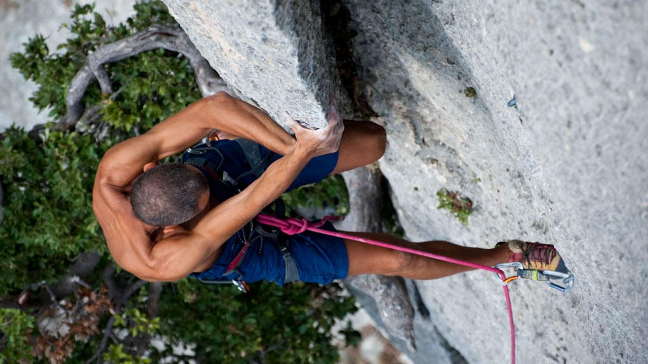 guidefinale-arrampicata-finaleligure-outdoor-finalborgo-climbing.jpg
