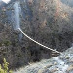 Tibetan bridge flounces malpasso 2